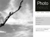 wordpress-web-plus-47