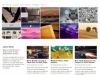wordpress-web-plus-52