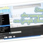 simula-otro-navegador-web-ipad-con-google-chrome