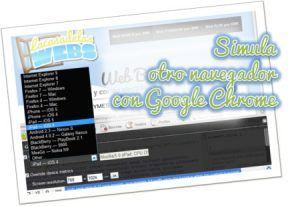 simula-otro-navegador-web-ipad-con-google-chrome - lacasadelaswebs.com