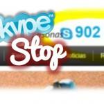 skype-ejemplo-reemplazo-diseño_stop