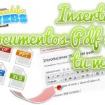 como-insertar-documentos-en-tu-web-wordpress