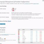 qtranslate-como-cargar-diferentes-cabeceras