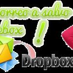 pon-tu-correo-a-salvo-dropbox-outlook