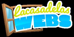 Lacasadelaswebs.com