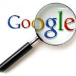 google-buscador-como-busca-interesante-resumen