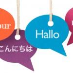 idiomas-qtraslate-web-solucion