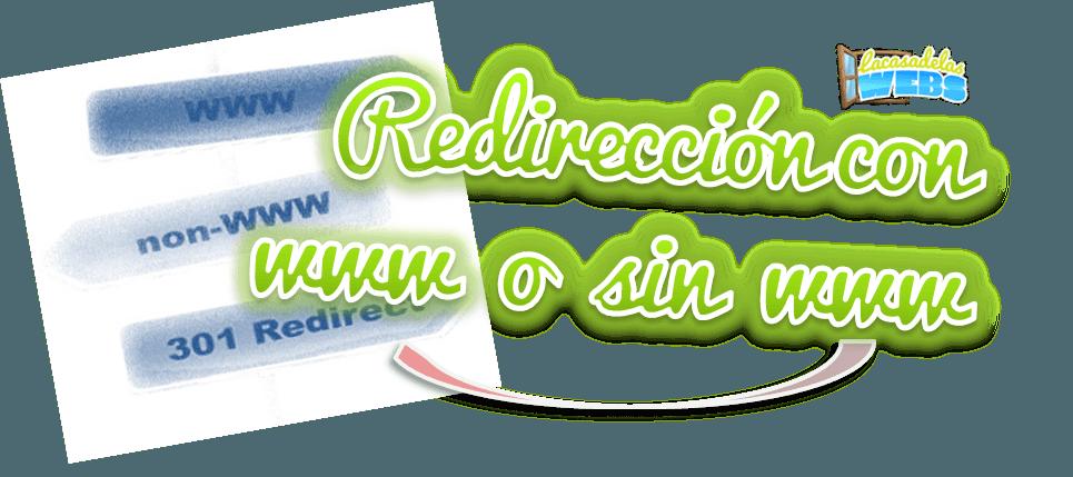 redireccion-301-con-www-o-sin