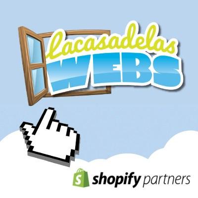 logo-lacasadelaswebs-shopify-partner